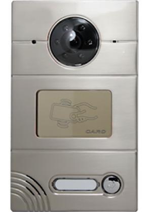 paneldomofon4
