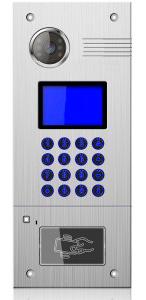 paneldomofon5