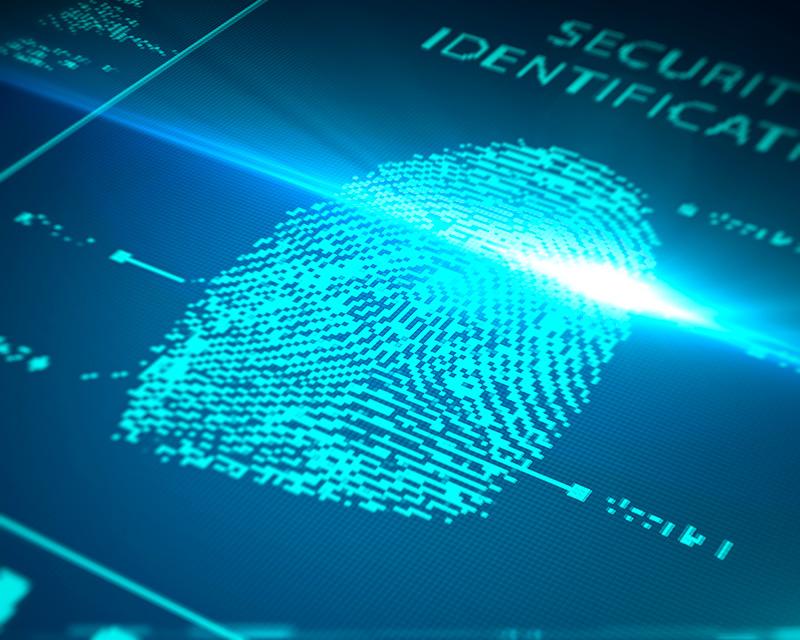 biometriya11