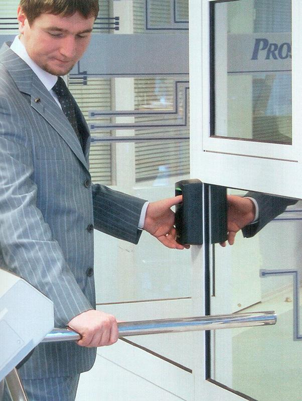 biometriya5