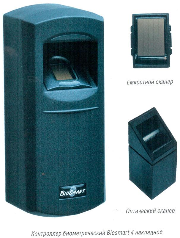 biometriya8