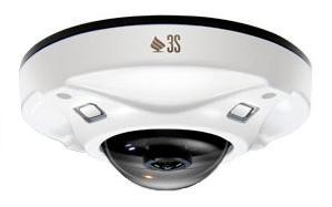 3S-Vision-N9018