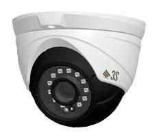 3S-Vision-N9082