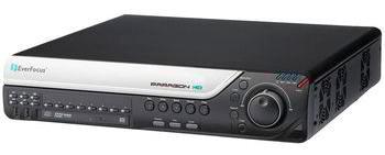 EverFocus-EPHD-08-HD-DVR_orig