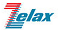 zelax