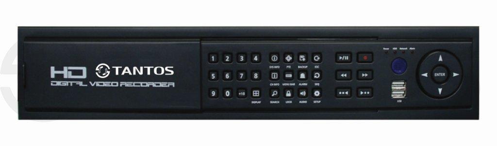 J2000-HD1600 a_orig