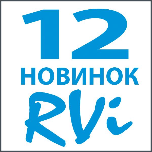 rvi12