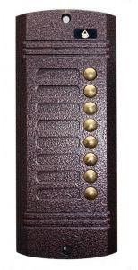 paneldomofon6