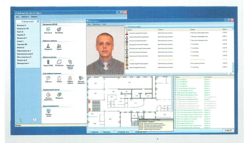 biometriya4