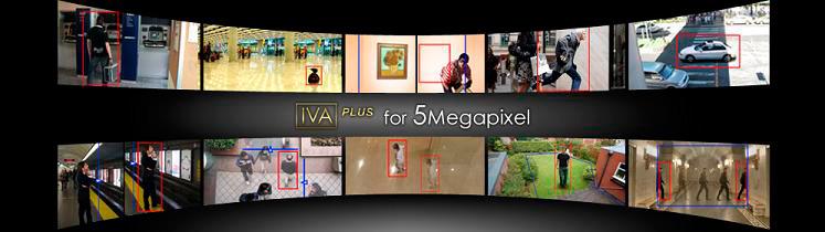iva-plus-3S-Vision