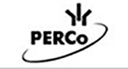 perco