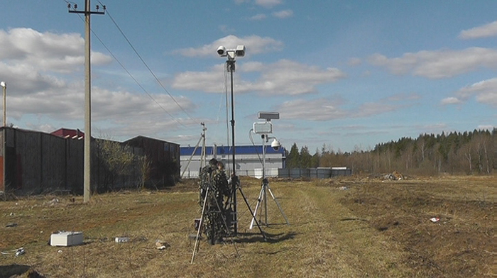 Radar_ispytanija2