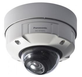 Panasonic-WV-SPN631
