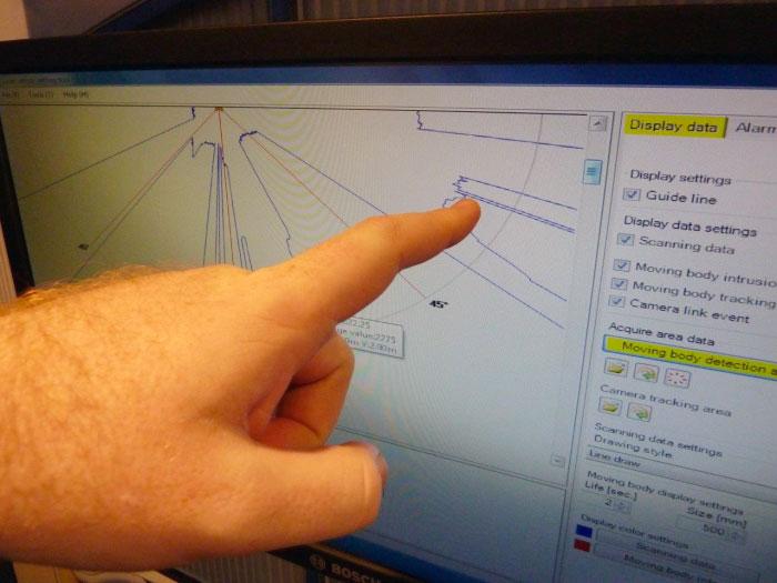 laser-sensor-bosch