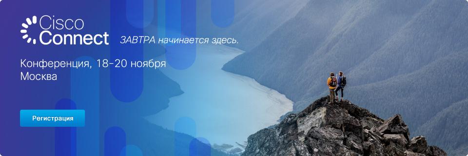 sl_0068b_cp