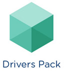 drivers-pack