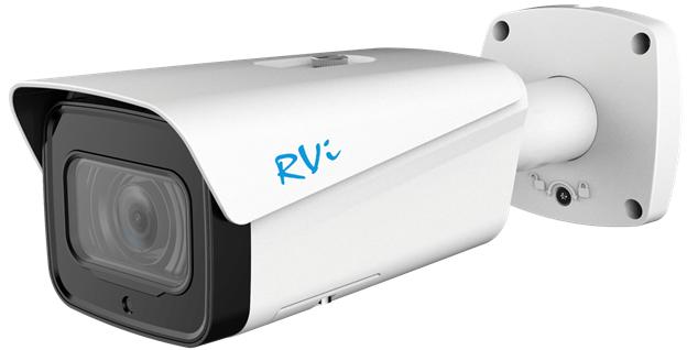 Новинка оснащена 2-мегапиксельным светочувствительным сенсором и способна формировать видеопоток с максимальным разрешением 2 Мп (1920x1080) и скоростью трансляции 50 к/с.