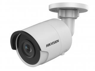 6Мп уличная цилиндрическая IP-камера с EXIR-подсветкой до 30м DS-2CD2063G0-I