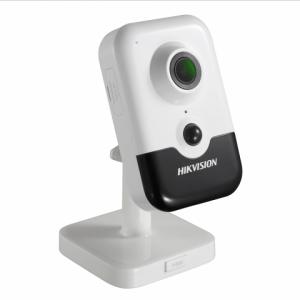 6Мп компактная IP-камера с Wi-Fi с EXIR-подсветкой до 10м HIKVISION DS-2CD2463G0-IW